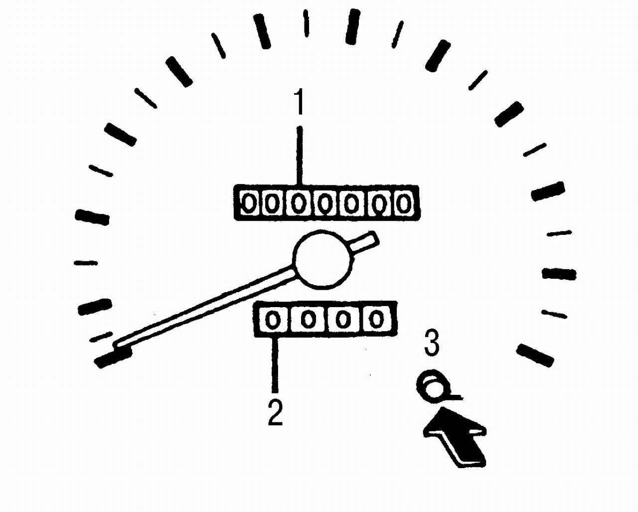 Приборы на панели (датчики) Ниссан Альмера - Nissan Almera ...: http://almera-almera.narod.ru/sostav/3-3l.html